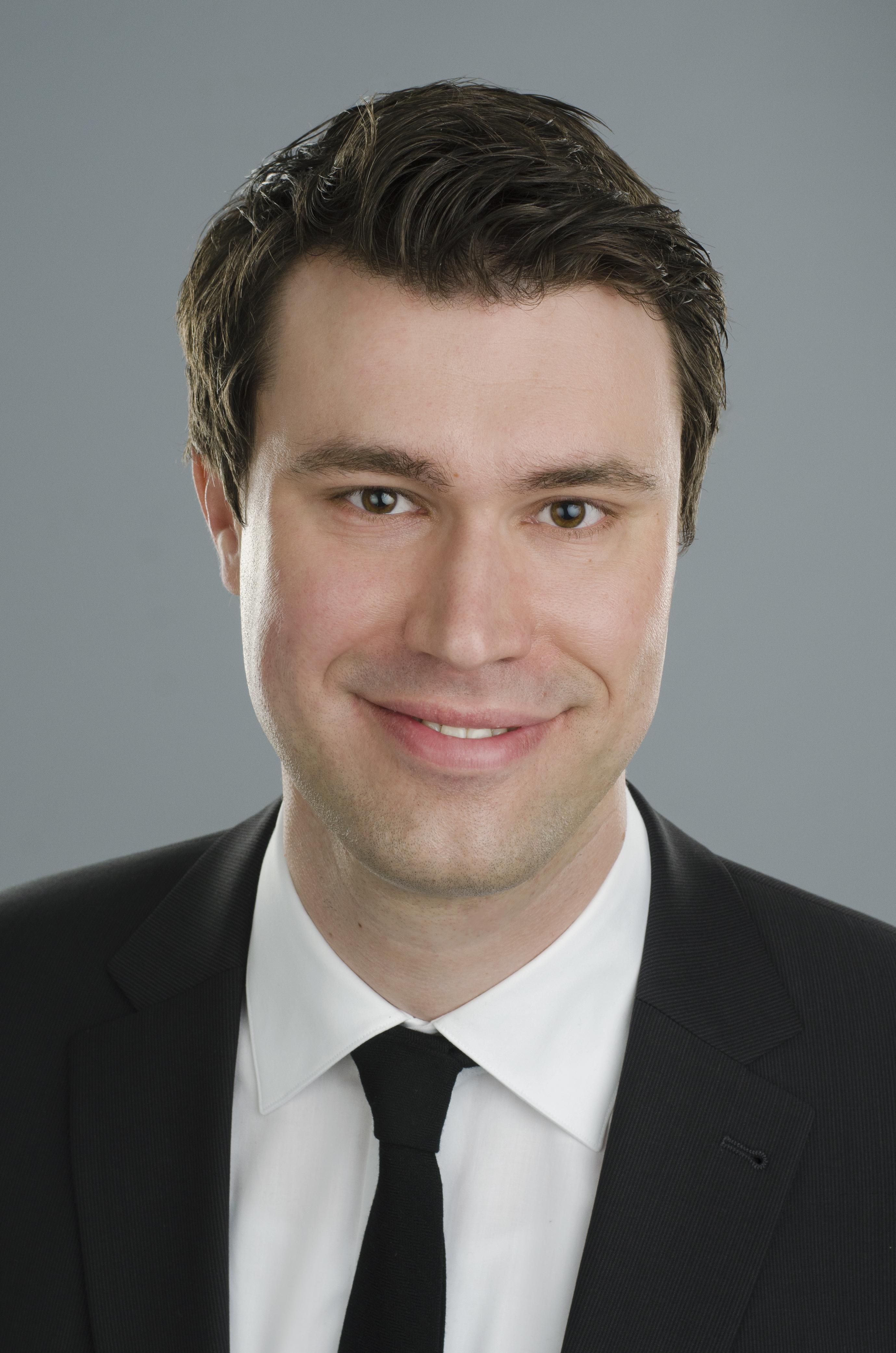 Sebastian Deliga